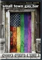 Ironweed Film Club Documentary Small Town Gay Bar  UPC 782410091990 Sundance DVD
