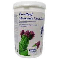 Tropic Marin Pro Reef Meersalz Dose 2 kg TOP Qualität Meerwasser