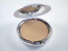 """IT Cosmetics Celebration Foundation Illumination """"medium"""" w/ Airbrush Brush NIB!"""
