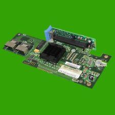44E8690 intern. Server Raid Controller SAS3082E-R  + Kabel  Riser 43V7067