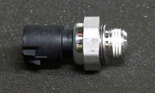 NEW Engine Oil Pressure Sensor FOR GM Original Equipment 12673134