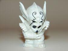 SD Uncontract Imagin Sieg Figure from Kamen Rider Den-O Set! Masked Ultraman