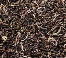 Darjeeling Tea ( SECOND FLUSH )ORGANIC SFTGFOP I MUSK 500 gms