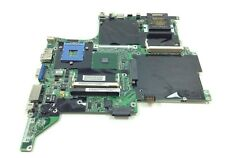 Advent 6001 - Working Tested Motherboard DAKN1CMB8C3