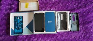 Motorola XT1575 Moto X Pure Edition 64GB Unlocked Smartphone