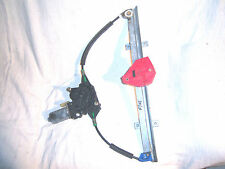 Ford Mondeo MK2 96>00 Nearside/Passenger side Front Electric Window Motor