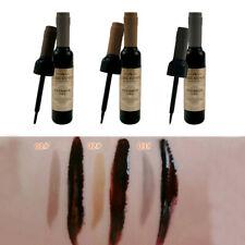 Costmetic Peel-off Eyebrow Tattoo Tint Brow Gel Waterproof Long lasting Makeup