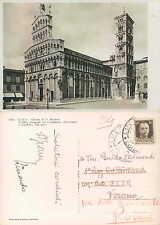 Lucca, Chiesa S. Michele   (rif.fg. 934)