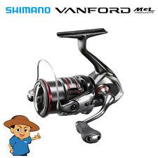 Shimano VANFORD 2500S fishing spinning reel 2020 model