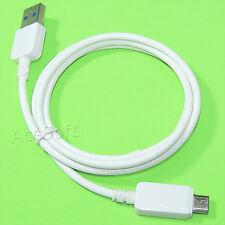 3 Feet USB 3.1 Type C Male Cable F Straight Talk/Net10/Tracfone ZTE Max Duo LTE