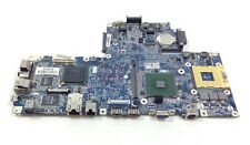 Dell Inspiron 6400 - FAULTY Motherboard 0YD612