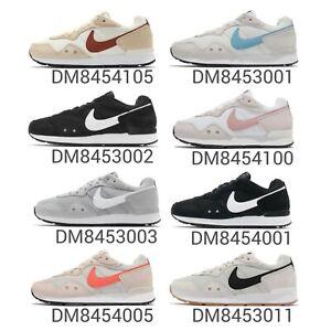 Nike Venture Runner Wide Vintage Men Women Unisex Running Casual Shoes Pick 1