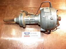 Chrysler Dodge V8 1976 6.6L 400 V8 NOS Mopar OEM Chrysler Distributor 3874848
