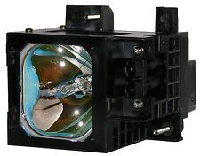 Philips Uhp lamp/Bulb/Housing for Sony XL-2100/XL2100U KF42WE610 KF50WE610