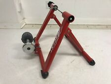 ASCENT MAG TRAINER indoor cycling training collapsible folding foldable portable
