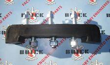 1948-1956 Buick Transmission Thrust Pad Mount. OEM #1165206. Free Shipping