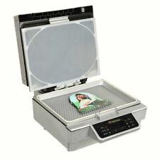 3d Sublimation Vacuum Film On The 3d Sublimation Machine Replacement Print Tool