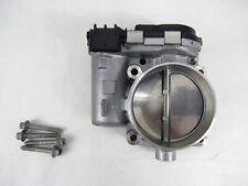 Mopar 2011-2019 Throttle body 05184349AC CHRYSLER DODGE JEEP Ram Bosch NEW