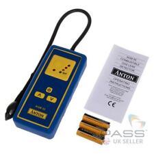 *NEW* Anton AGM 55 Combustible Gas Leak Detector / NEW 2019 Model UK
