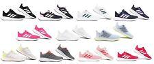 Adidas Damen Schuhe Runfalcon Damenschuhe Sneaker Turnschuhe