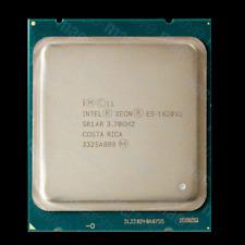 3.7GHz Intel Xeon E5-1620 v2 CPU 10MB SR1AR Quad Core Ivy Bridge LGA 2011 Socket