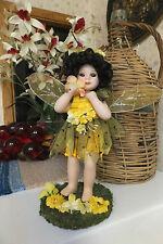 Golden Keepsakes Heirloom Doll