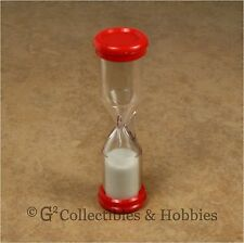 NEW 90 Second Sand Timer Game RPG Gaming Hourglass