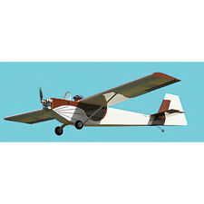 RC-Bauplan Souricette MB 2 Modellbau Modellbauplan