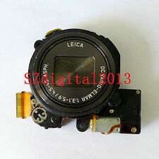 Lens Zoom Unit For Panasonic DMC-SZ1 DMC-SZ5 DMC-SZ7 Digital Camera Black