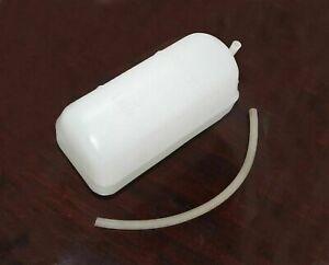 Für Suzuki samurai SJ410 413 Kühlmittel Flasche Kühler Überlauftank Behälter Gec