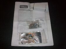 Gas Furnace - Williams 5009612 5009622 - Natural / L.P. Gas Conversion Kit - NEW