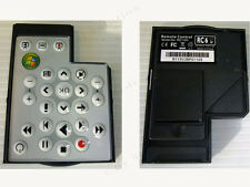 Telecommande RC6 RC115V R115V28P01103