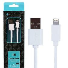 Cable usb Iphone 5 1M 2A cable apple iphone ipad
