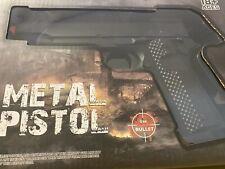 Metal Pistol Airsoft Gun PT3037