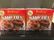 Bao Long Vien Gia Vi Kho Tieu 2.64x8 Box