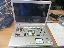 sony VAIO PCG-5G9P laptop intel centrino Core 2 DUO 1.86GHZ  (747)
