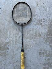 Yonex Badminton Racket T-3300