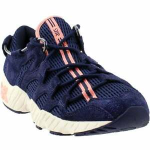 ASICS Gel-Mai Lace Up  Mens  Sneakers Shoes Casual   - Blue