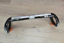188 grams! 3T LTD Ergonova Carbon Handlebar 31.8mm 42cm Road Drop Compact