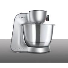 Bosch Küchenmaschine MUM59343 1000 W