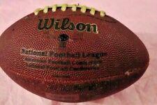 "Football ""National Football League"" & American & National Football Conference"