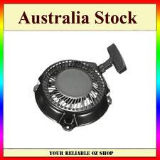 Recoil Pull Start Starter Briggs Stratton Lawnmower 591301 693394 791670 795930