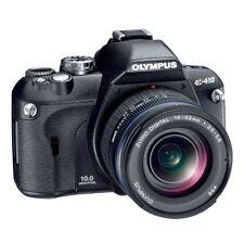 Near Mint! Olympus E-410 10MP Digital SLR with 14-42mm f/3.5-5.6 1 year warranty