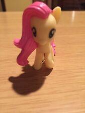 My Little Pony MLP Mini Pony Fluttershy