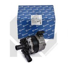 7.06033.32.0 PIERBURG Wasserpumpe AUDI A6 A7 A8 2,0 4,0 TFSI 8K0965567B