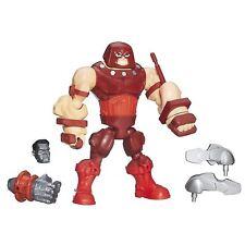 Marvel Super Hero Mashers Juggernaut B0695  Action Figure Toy
