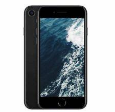 Brand New Apple Unlocked iPhone SE 128GB