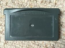 Lilo & Stitch 2  - No Label Cart Only Game Boy Advance GBA