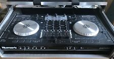 DJ Controller Numark S6