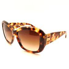 Michael Kors MK 2004 Q 302813 Panama Jet Set Tortoise Authentic Sunglasses rl